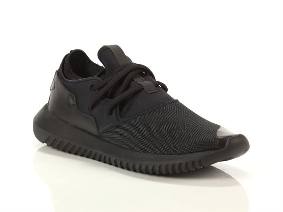 adidas originals tubular entrap w sneakers noir femme,veste