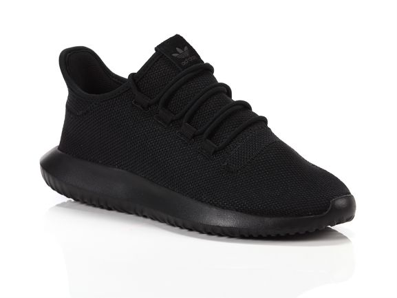 adidas tubular shadow uomo
