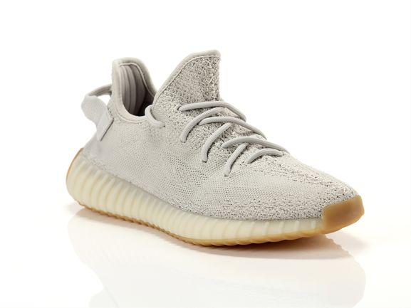huge discount 1e384 fb043 Adidas Yeezy 350 v2 sesame brown Man F99710 | YOUSPORTY