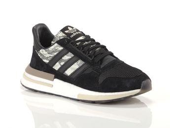 Sneakers Adidas Advantage Bold Marchi