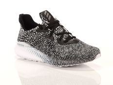 Sneakers Adidas Alphabounce Aramis
