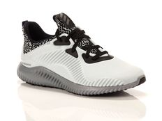 Sneakers Adidas Alphabounce Grey