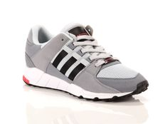 Sneakers Adidas Equipment Support RF Light Onix Core Black Grey