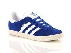 adidas gazelle online