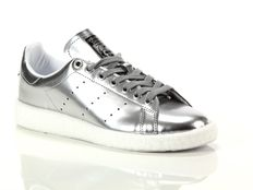 Sneakers Adidas Stan Smith Boost W