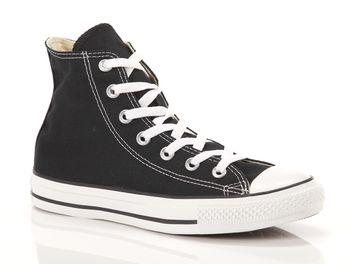 converse m9160 nero