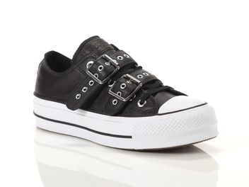 converse taylor all star lift clean