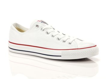 Converse Chuck Taylor All Star Low big