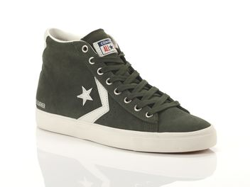converse pro leather vulc hi