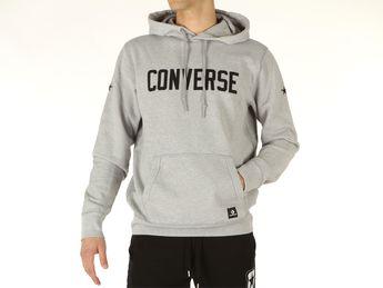 a0254649bc Abbigliamento Converse Uomo   YOUSPORTY