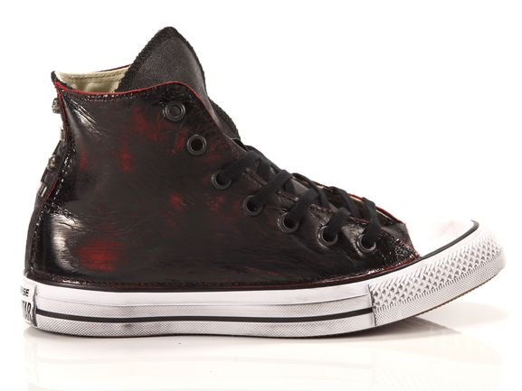 converse limited edition sneakers chuch taylor all star