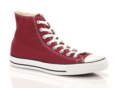 Sneaker alta Converse Chuck Taylor All Star Core High