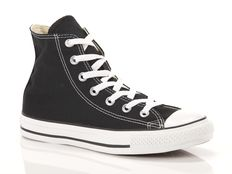 Sneaker alta Converse Chuck Taylor All Star High