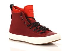 Sneaker alta Converse Chuck Taylor All Star II High Boot Shield