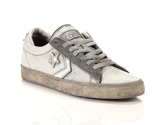 nuovo stile 352c4 a2d88 Pro Leather Vulc Ox
