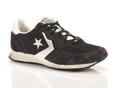 Sneakers Converse Auckland Racer Ox