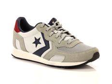 Sneakers Converse Auckland Racer Ox Distressed