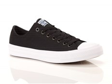 Sneakers Converse Chuck Taylor All Star II Black
