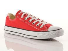 Sneakers Converse Chuck Taylor All Star Low