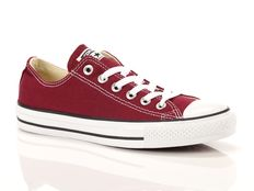 Sneakers Converse Chuck Taylor Ox Core