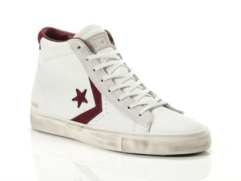 converse baskets star player lea core ox homme off 57% www
