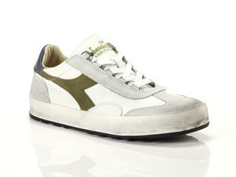 new styles 25ddc 61511 Diadora Heritage, scarpe per uomo e donna | YOUSPORTY