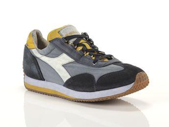 new styles 4f636 60372 Diadora Heritage, scarpe per uomo e donna | YOUSPORTY