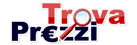 YouSporty su Trovaprezzi
