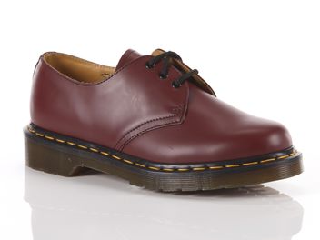Dr Martens 1461 Boot rossa big