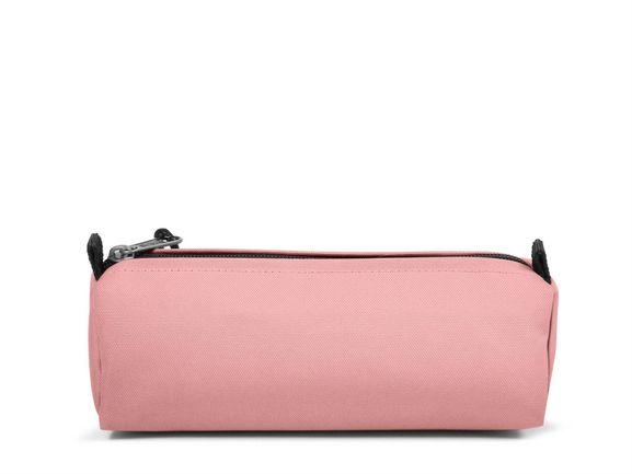new arrive 6fc92 8409d Benchmark Single Serene Pink