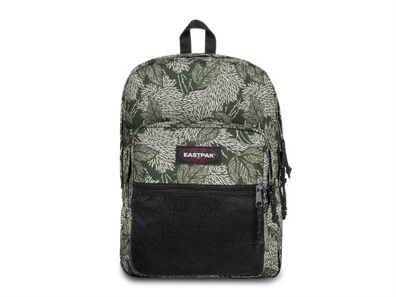 nuovo arrivo e88a1 8b366 Eastpak Pinnacle brize jungle Uomo K060 82v | YOUSPORTY
