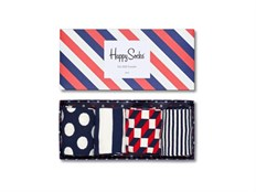 Calzino Happy Socks Big Dot Gift Box