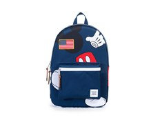 Zaino Herschel Settlement Backpack Disney