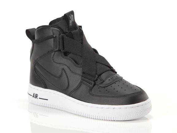 Jordan Air force 1 highness bg white Kid Bq3598 100 | YOUSPORTY