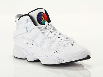 outlet store fc500 6b2b6 Jordan: Abbigliamento, accessori e scarpe   YOUSPORTY