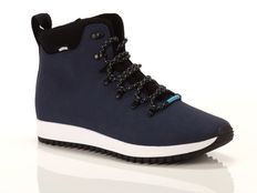 Boots Native Apex Regatta Blue White