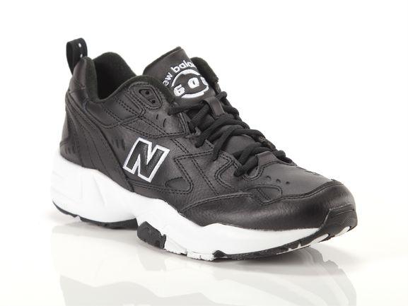 black new balance 608