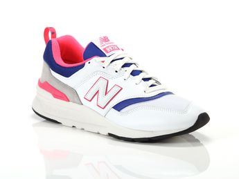 you sporty new balance uomo