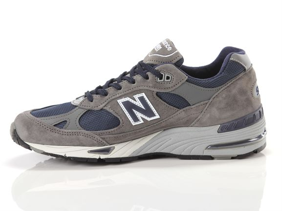 65fd545331 New balance 991 Uomo M 991 sgn | YOUSPORTY