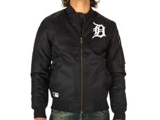Bomber New Era MLB Remix Bomber Jacket