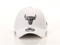 Cappello New Era NBA Metallic 39Thirty