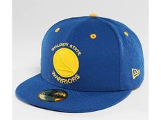 Cappello New Era NBA Rubber Logo 59Fifty