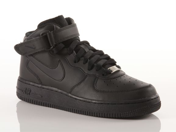 Ottimizzare spagnolo cascante  nike air force alte bambino Online Shopping for Women, Men, Kids Fashion &  Lifestyle|Free Delivery & Returns