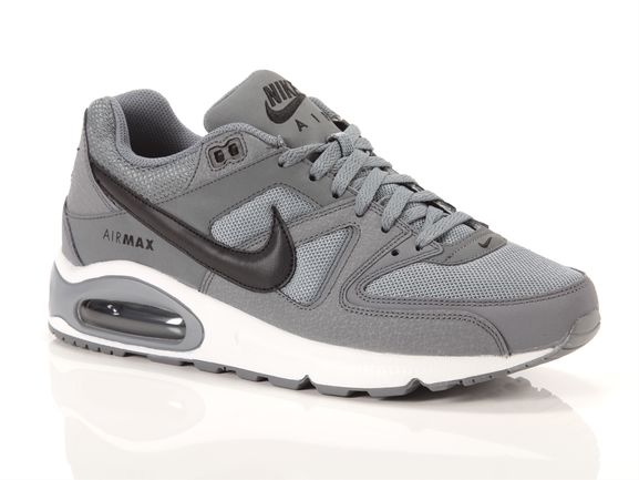 nike air max command uomo