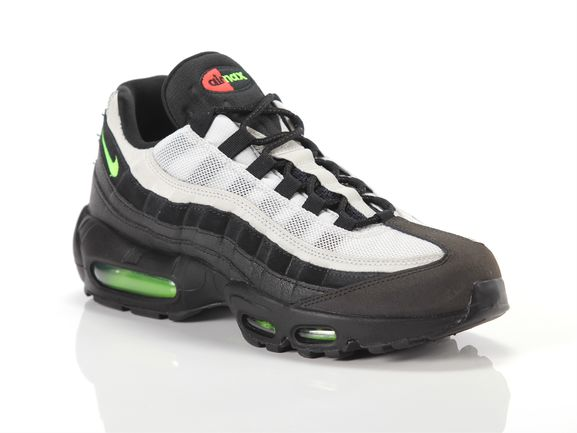 Nike Air Max 95 Essential AT9865 004