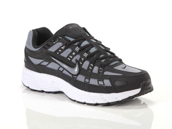 nike chaussures p6000