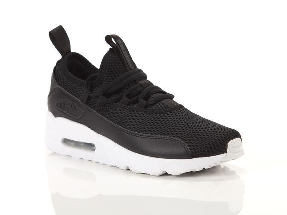 Nike Air max 90 ultra 2 ease black Kid