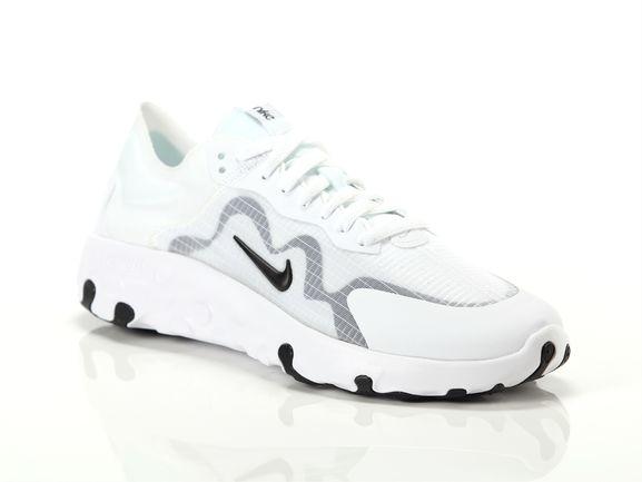 Nike Explore lucent white Man Bq4235