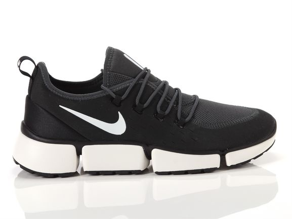 Grabar sangrado Patrocinar  Nike Pocket fly dm grey Man Aj9520 004 | YOUSPORTY