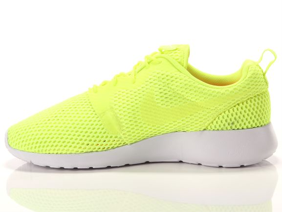 Abierto montaje Novio  Nike Roshe one hyp br yellow Man 833125 700 | YOUSPORTY